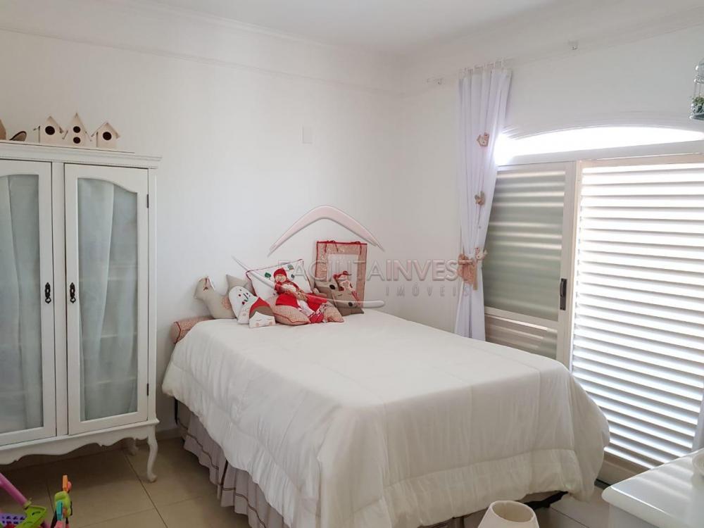 Alugar Casa Padrão / Casa Padrão em Ribeirão Preto apenas R$ 3.990,00 - Foto 22