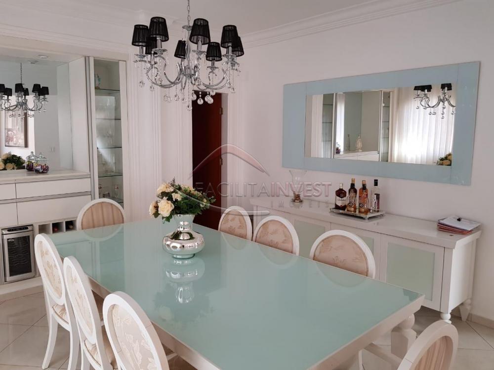 Alugar Casa Padrão / Casa Padrão em Ribeirão Preto apenas R$ 3.990,00 - Foto 13