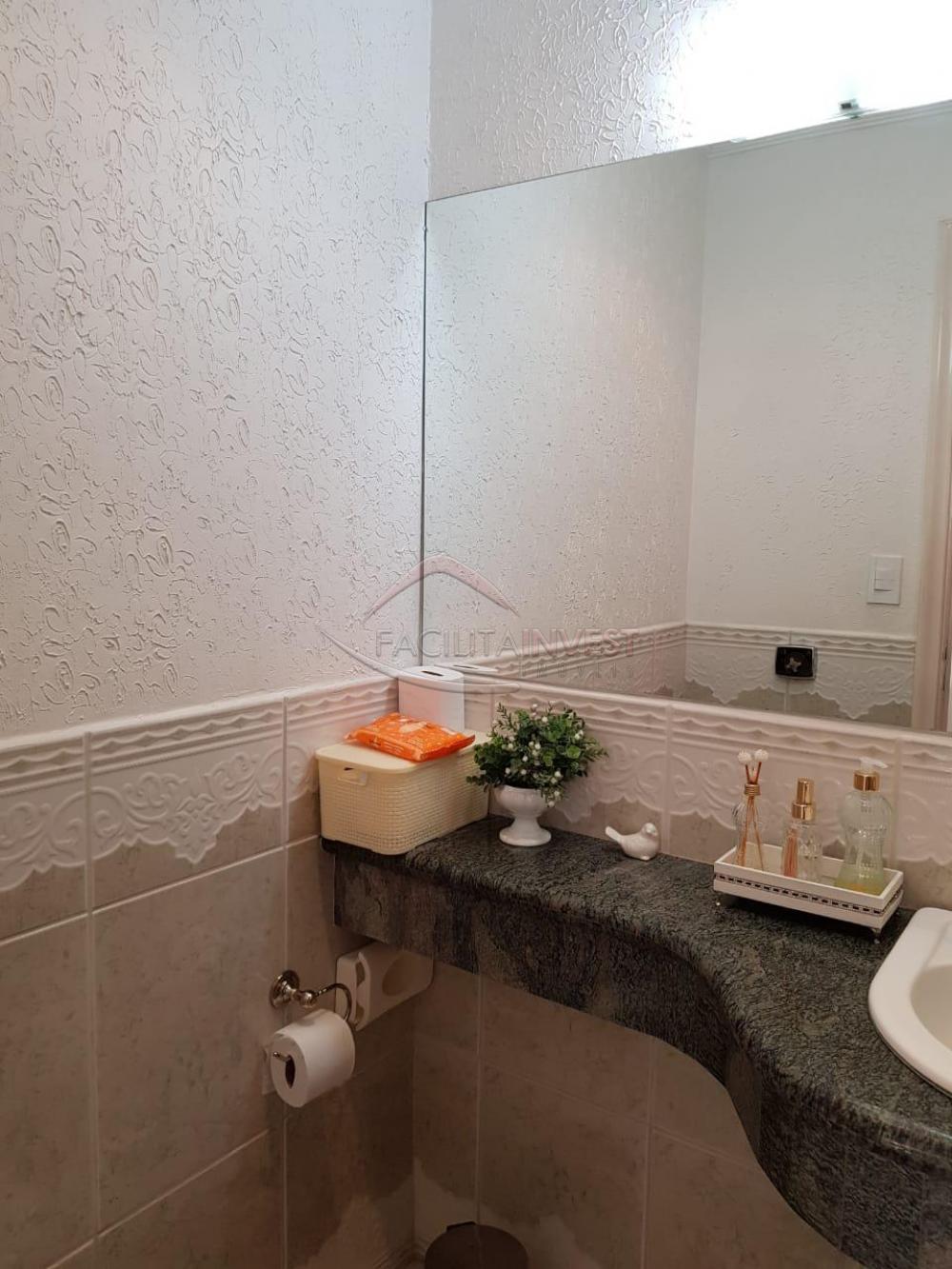 Alugar Casa Padrão / Casa Padrão em Ribeirão Preto apenas R$ 3.990,00 - Foto 20