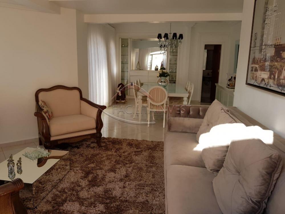 Alugar Casa Padrão / Casa Padrão em Ribeirão Preto apenas R$ 3.990,00 - Foto 15