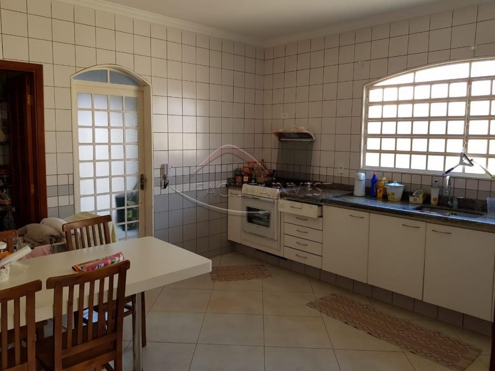 Alugar Casa Padrão / Casa Padrão em Ribeirão Preto apenas R$ 3.990,00 - Foto 10