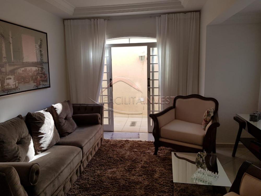 Alugar Casa Padrão / Casa Padrão em Ribeirão Preto apenas R$ 3.990,00 - Foto 17