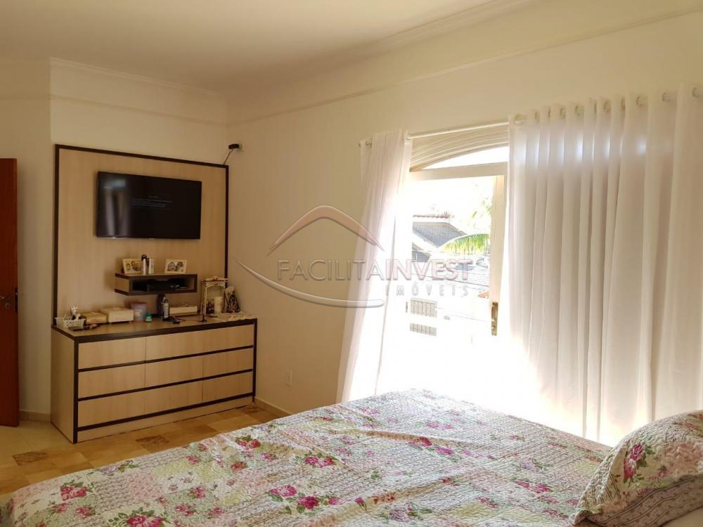 Alugar Casa Padrão / Casa Padrão em Ribeirão Preto apenas R$ 3.990,00 - Foto 24