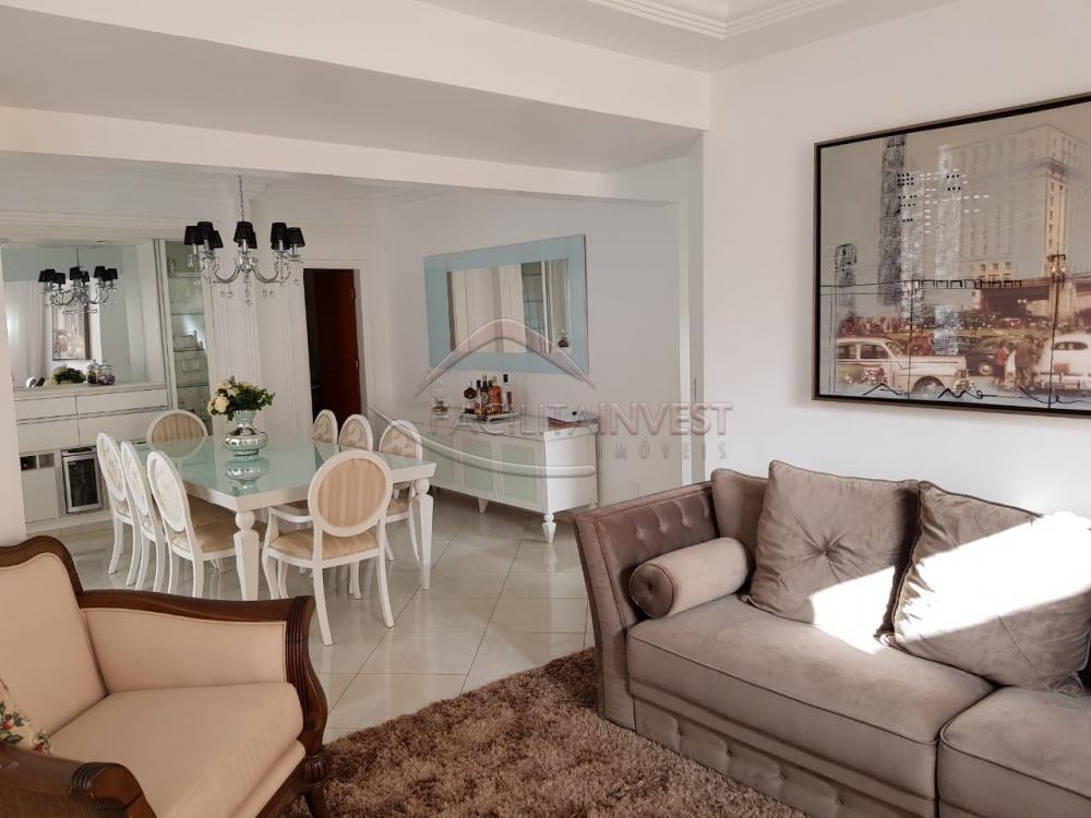 Alugar Casa Padrão / Casa Padrão em Ribeirão Preto apenas R$ 3.990,00 - Foto 14