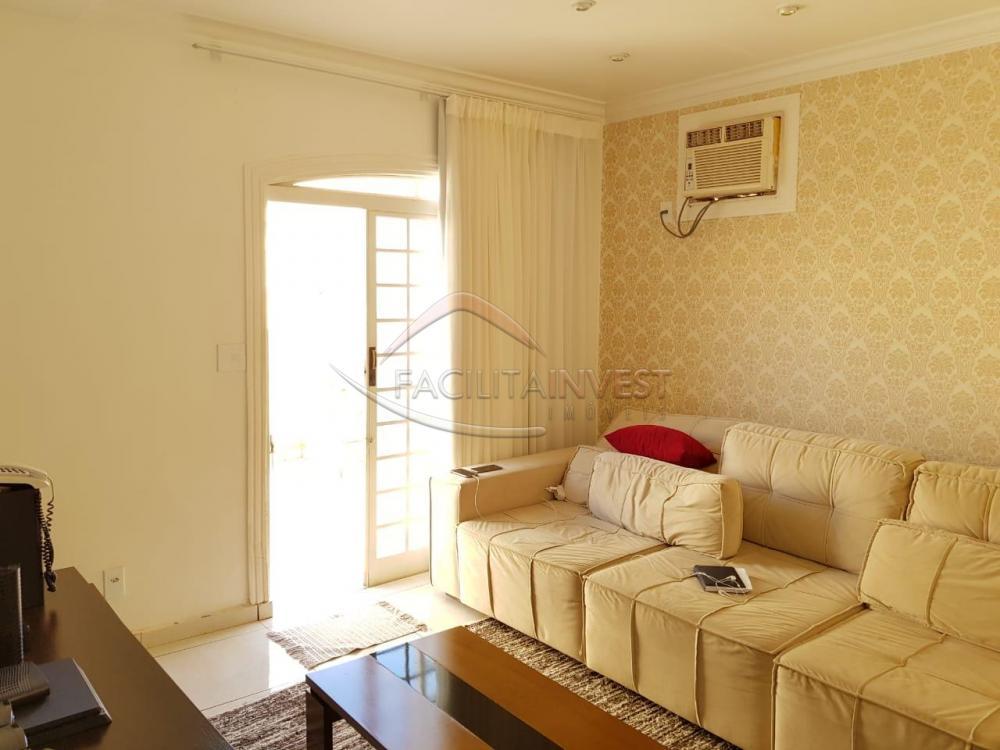 Alugar Casa Padrão / Casa Padrão em Ribeirão Preto apenas R$ 3.990,00 - Foto 18