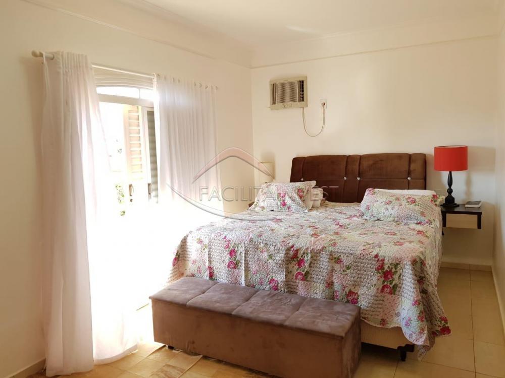 Alugar Casa Padrão / Casa Padrão em Ribeirão Preto apenas R$ 3.990,00 - Foto 25