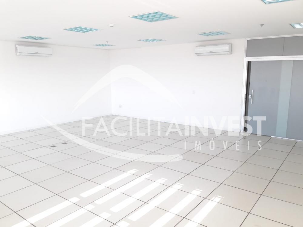 Alugar Salas Comerciais em Edifícios / Salas comerciais em Ribeirão Preto apenas R$ 2.400,00 - Foto 1