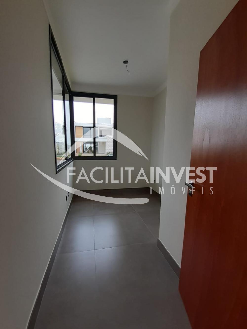 Comprar Casa Condomínio / Casa Condomínio em Ribeirão Preto apenas R$ 1.320.000,00 - Foto 12
