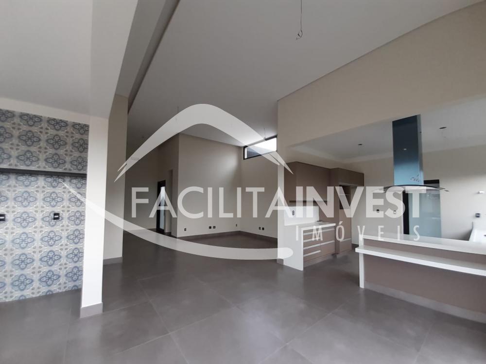 Comprar Casa Condomínio / Casa Condomínio em Ribeirão Preto apenas R$ 1.320.000,00 - Foto 3