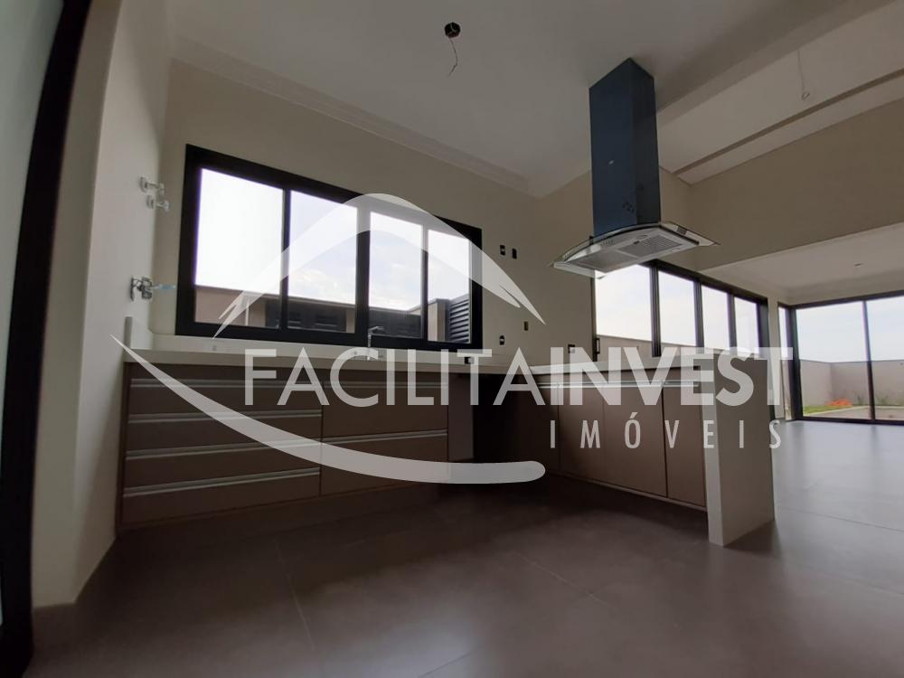 Comprar Casa Condomínio / Casa Condomínio em Ribeirão Preto apenas R$ 1.320.000,00 - Foto 4