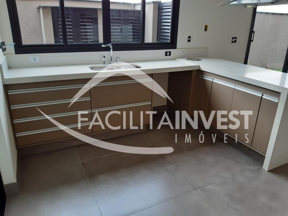 Comprar Casa Condomínio / Casa Condomínio em Ribeirão Preto apenas R$ 1.320.000,00 - Foto 6