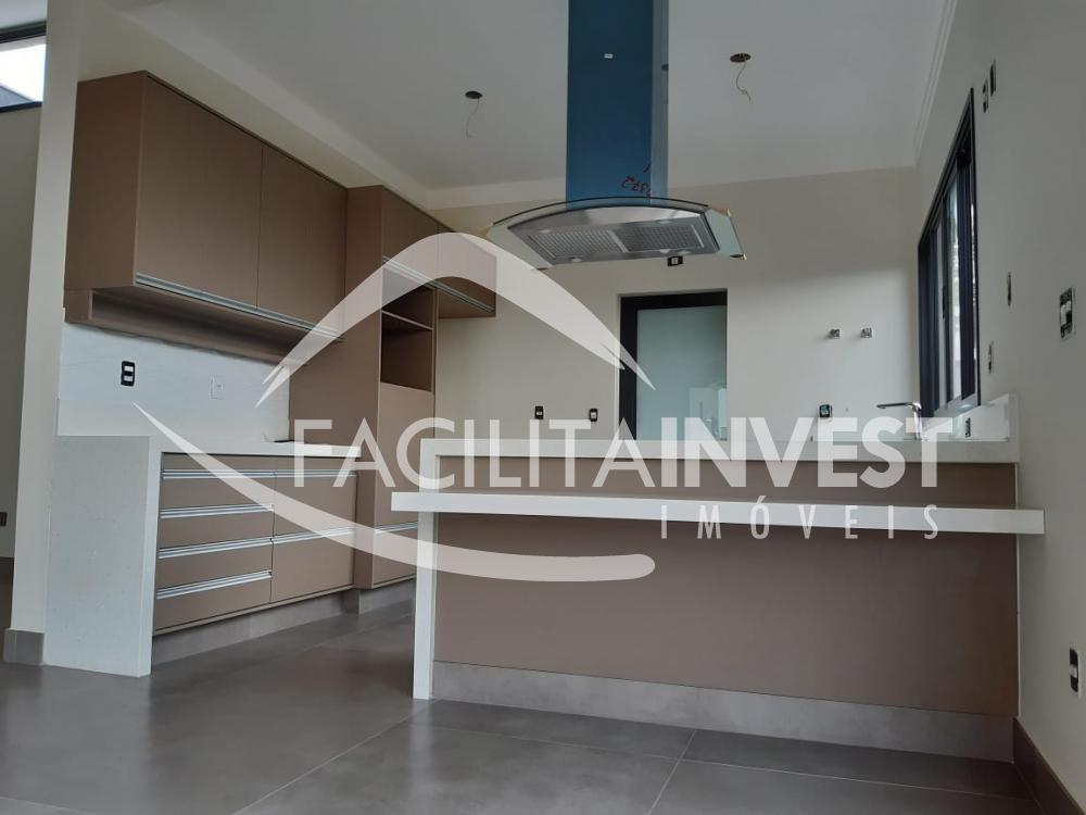 Comprar Casa Condomínio / Casa Condomínio em Ribeirão Preto apenas R$ 1.320.000,00 - Foto 5