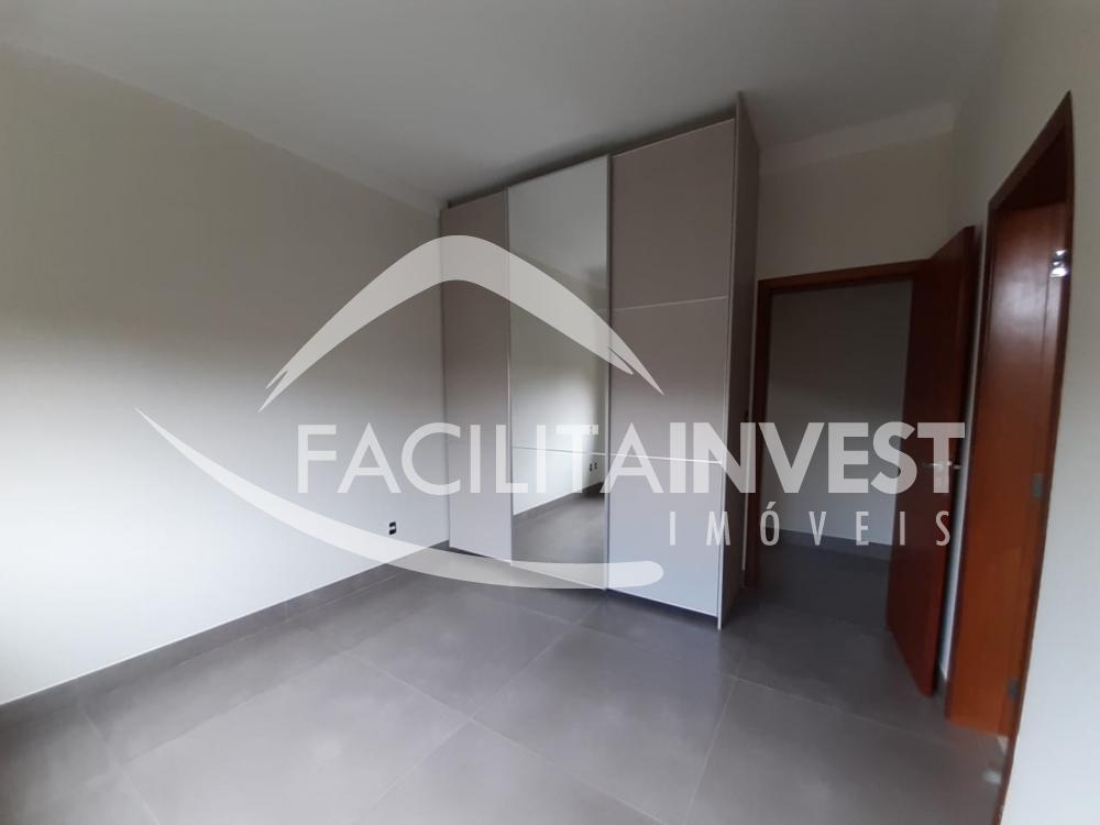 Comprar Casa Condomínio / Casa Condomínio em Ribeirão Preto apenas R$ 1.320.000,00 - Foto 13