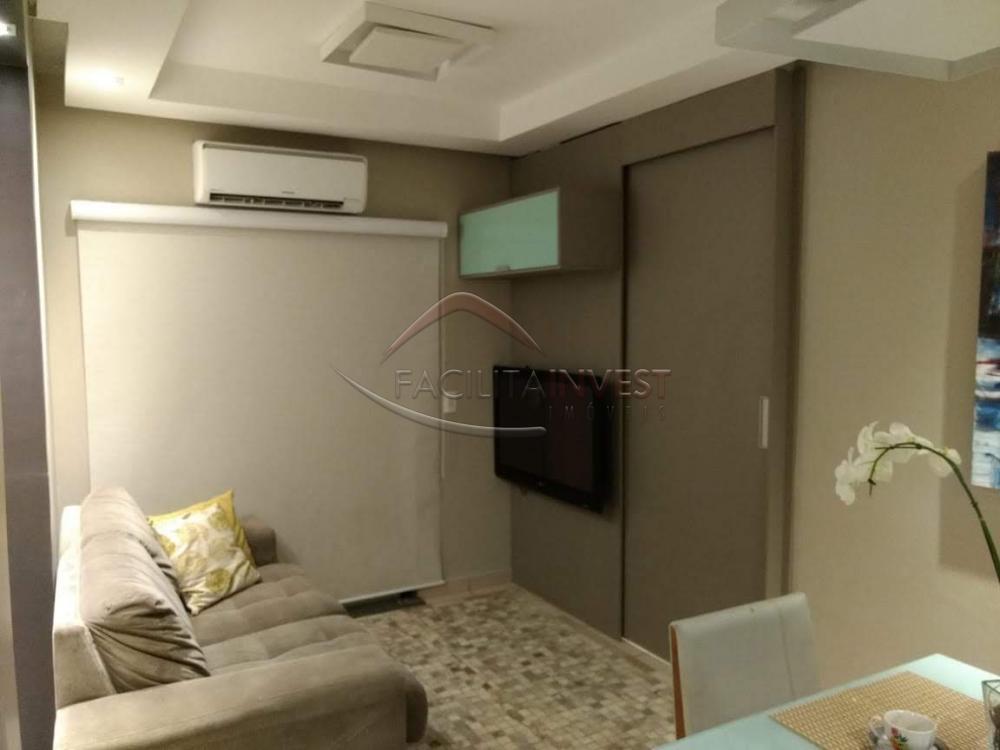 Comprar Apartamentos / Apart. Padrão em Ribeirão Preto apenas R$ 300.000,00 - Foto 4