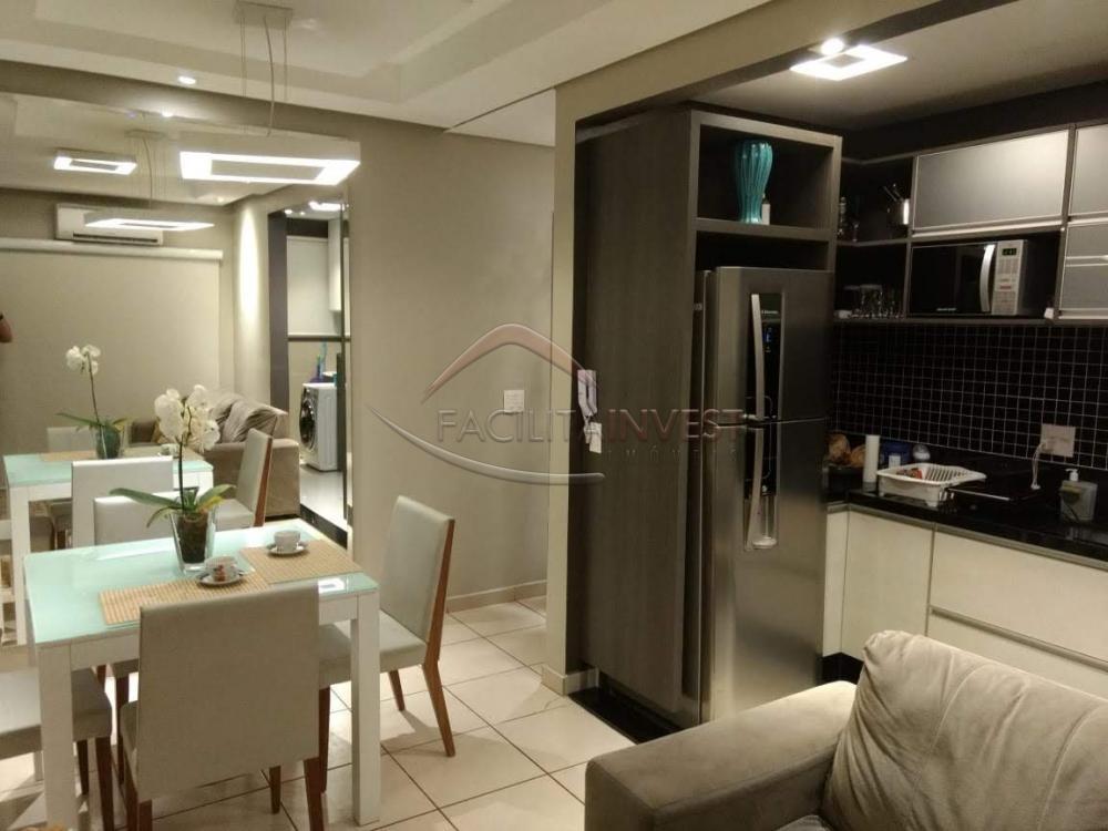 Comprar Apartamentos / Apart. Padrão em Ribeirão Preto apenas R$ 300.000,00 - Foto 1