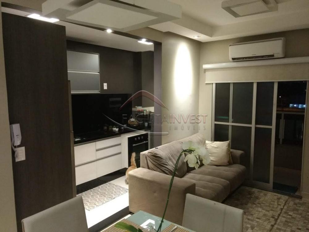 Comprar Apartamentos / Apart. Padrão em Ribeirão Preto apenas R$ 300.000,00 - Foto 3