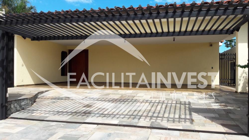 Alugar Casa Comercial/Prédio comercial / Casa Comercial em Ribeirão Preto apenas R$ 6.000,00 - Foto 4