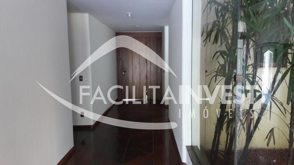 Alugar Casa Comercial/Prédio comercial / Casa Comercial em Ribeirão Preto apenas R$ 6.000,00 - Foto 5