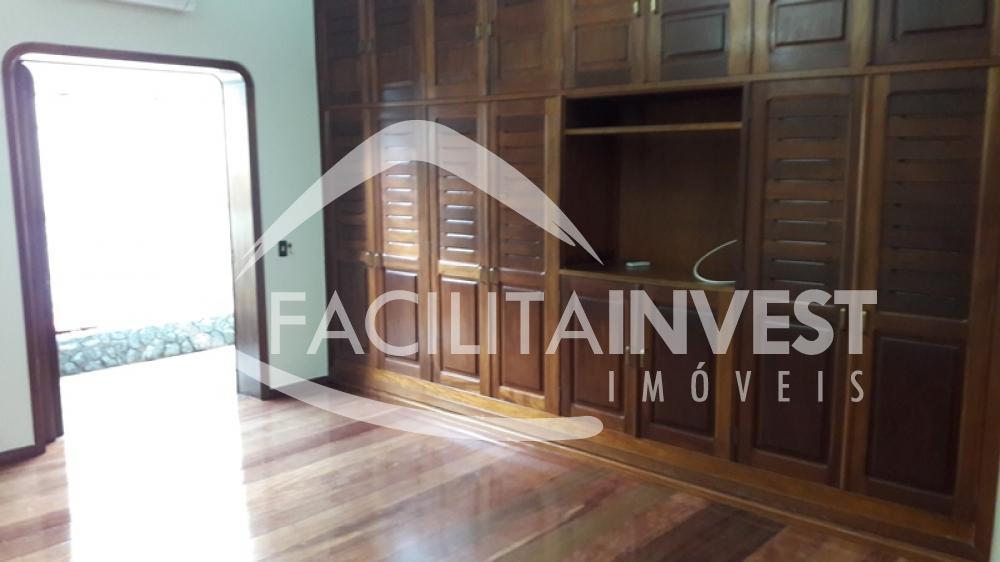 Alugar Casa Comercial/Prédio comercial / Casa Comercial em Ribeirão Preto apenas R$ 6.000,00 - Foto 16