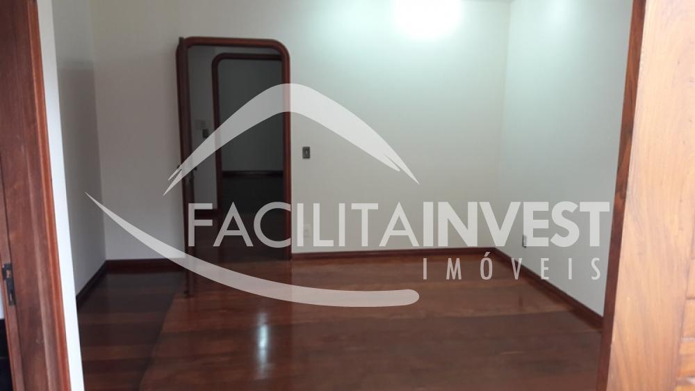 Alugar Casa Comercial/Prédio comercial / Casa Comercial em Ribeirão Preto apenas R$ 6.000,00 - Foto 13
