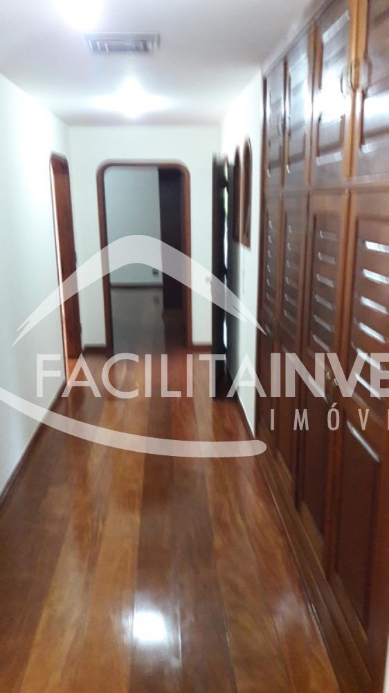 Alugar Casa Comercial/Prédio comercial / Casa Comercial em Ribeirão Preto apenas R$ 6.000,00 - Foto 18