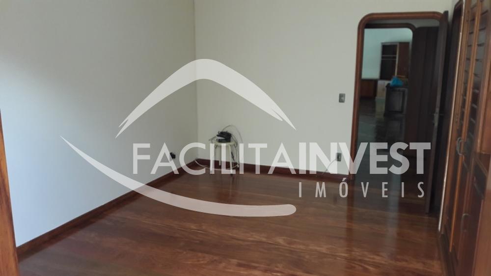 Alugar Casa Comercial/Prédio comercial / Casa Comercial em Ribeirão Preto apenas R$ 6.000,00 - Foto 17