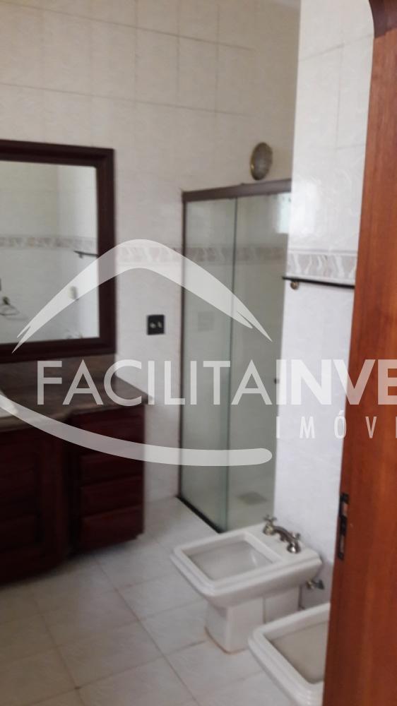 Alugar Casa Comercial/Prédio comercial / Casa Comercial em Ribeirão Preto apenas R$ 6.000,00 - Foto 21