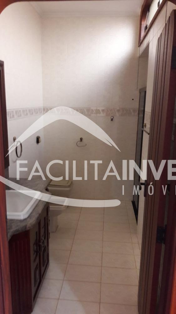 Alugar Casa Comercial/Prédio comercial / Casa Comercial em Ribeirão Preto apenas R$ 6.000,00 - Foto 23