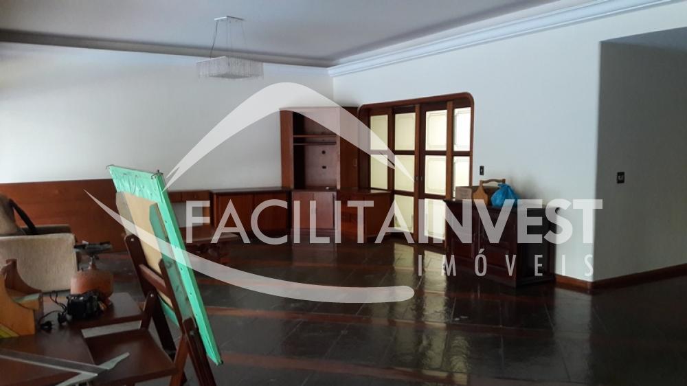 Alugar Casa Comercial/Prédio comercial / Casa Comercial em Ribeirão Preto apenas R$ 6.000,00 - Foto 6