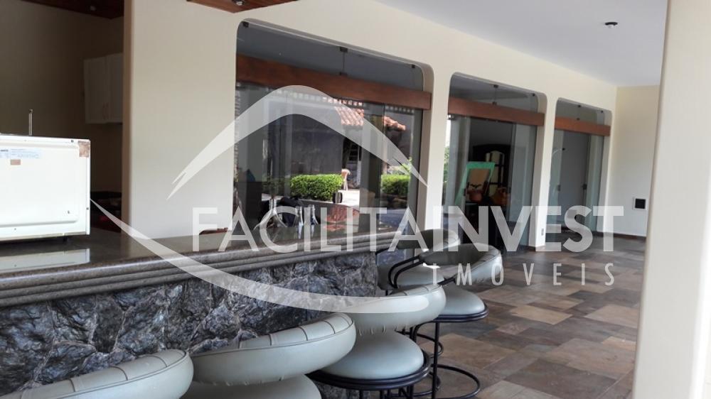 Alugar Casa Comercial/Prédio comercial / Casa Comercial em Ribeirão Preto apenas R$ 6.000,00 - Foto 9