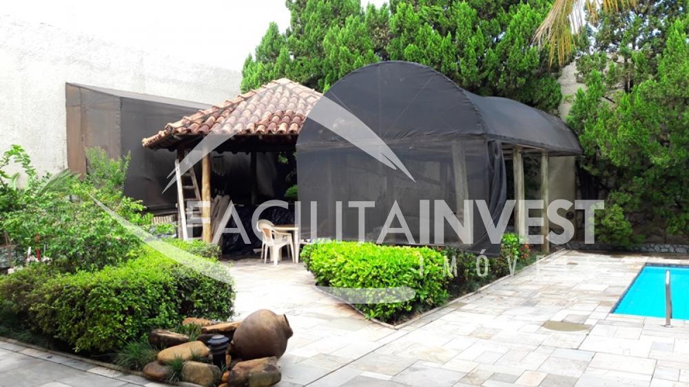 Alugar Casa Comercial/Prédio comercial / Casa Comercial em Ribeirão Preto apenas R$ 6.000,00 - Foto 10
