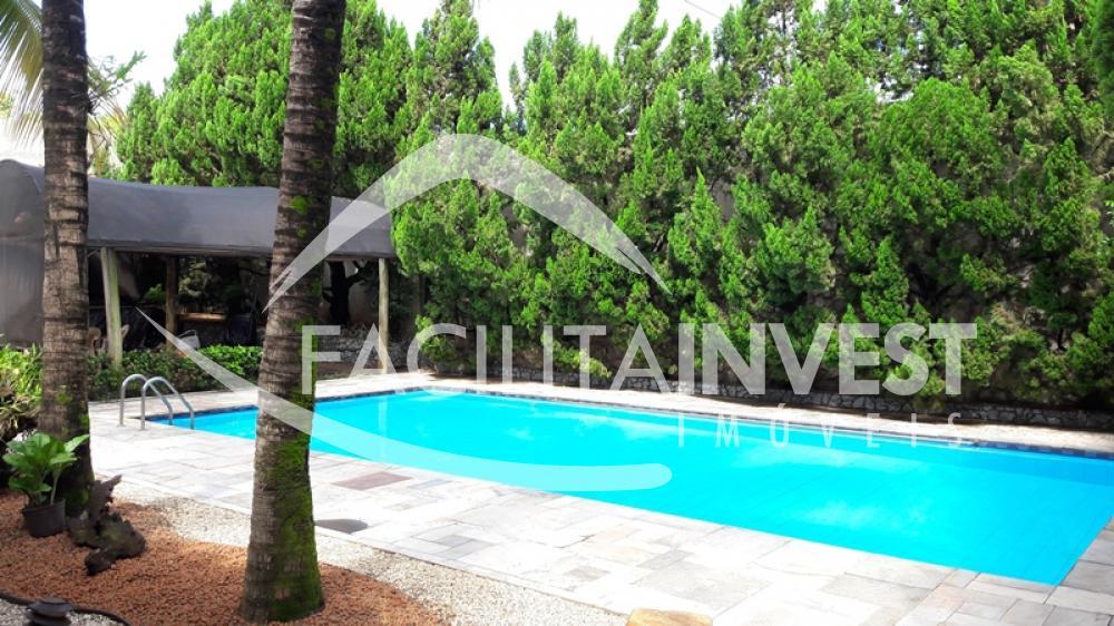 Alugar Casa Comercial/Prédio comercial / Casa Comercial em Ribeirão Preto apenas R$ 6.000,00 - Foto 12