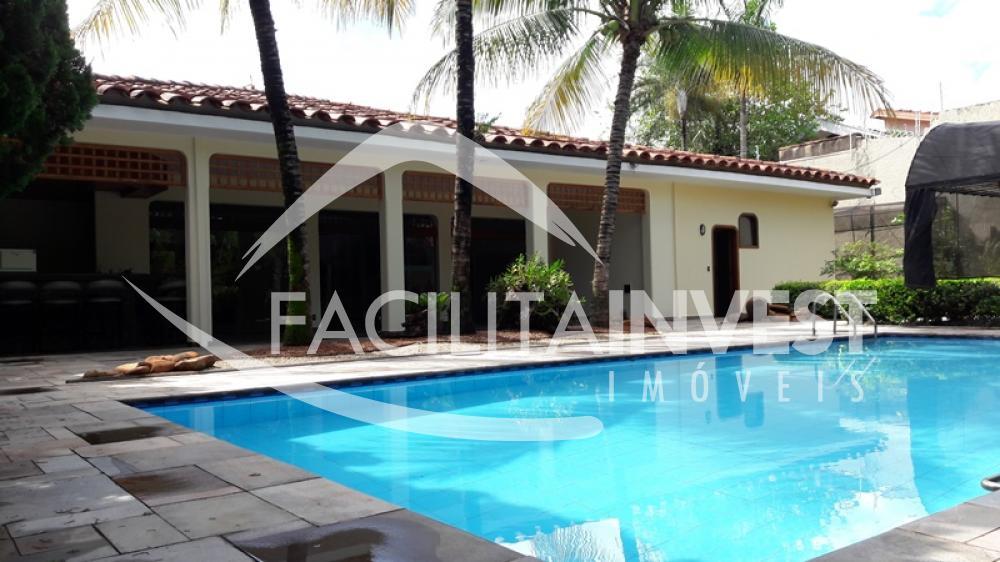 Alugar Casa Comercial/Prédio comercial / Casa Comercial em Ribeirão Preto apenas R$ 6.000,00 - Foto 11