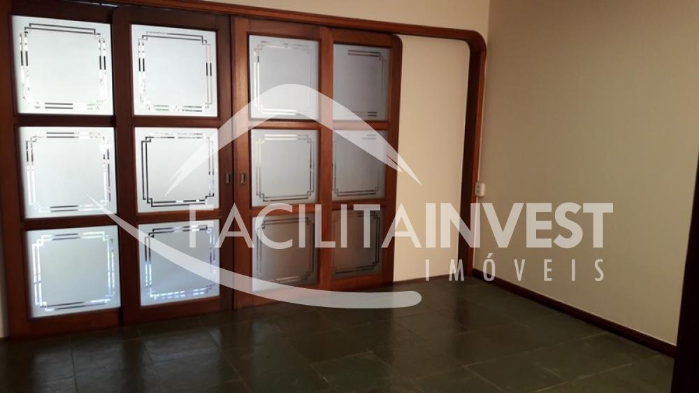 Alugar Casa Comercial/Prédio comercial / Casa Comercial em Ribeirão Preto apenas R$ 6.000,00 - Foto 15