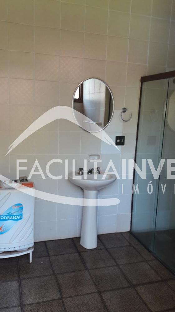 Alugar Casa Comercial/Prédio comercial / Casa Comercial em Ribeirão Preto apenas R$ 6.000,00 - Foto 27