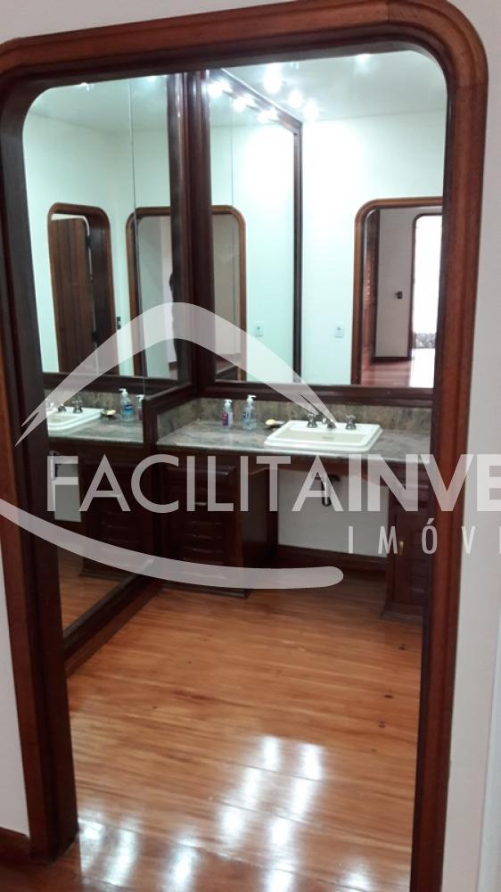 Alugar Casa Comercial/Prédio comercial / Casa Comercial em Ribeirão Preto apenas R$ 6.000,00 - Foto 20