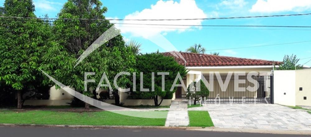 Alugar Casa Comercial/Prédio comercial / Casa Comercial em Ribeirão Preto apenas R$ 6.000,00 - Foto 2