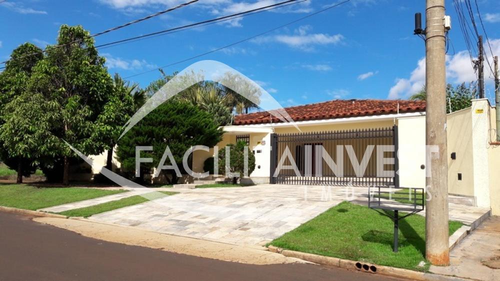 Alugar Casa Comercial/Prédio comercial / Casa Comercial em Ribeirão Preto apenas R$ 6.000,00 - Foto 1