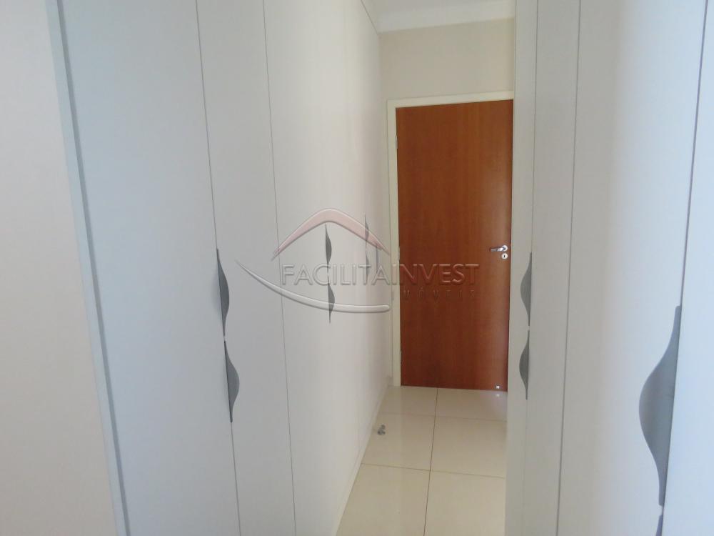 Alugar Casa Condomínio / Casa Condomínio em Ribeirão Preto apenas R$ 3.500,00 - Foto 17