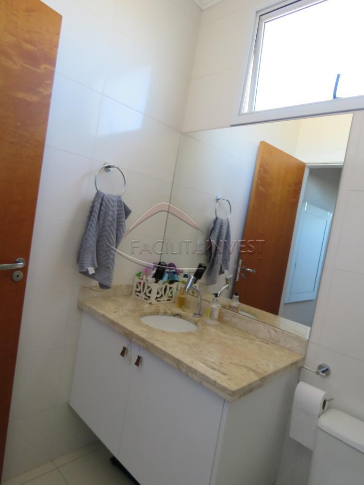 Alugar Casa Condomínio / Casa Condomínio em Ribeirão Preto apenas R$ 3.500,00 - Foto 13