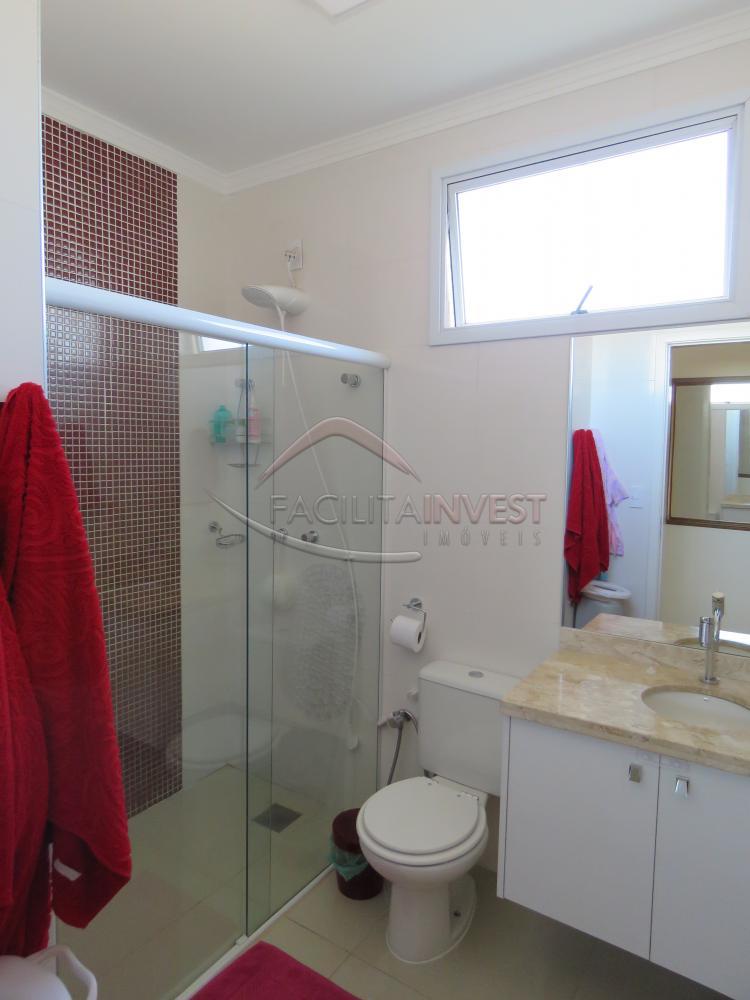 Alugar Casa Condomínio / Casa Condomínio em Ribeirão Preto apenas R$ 3.500,00 - Foto 11