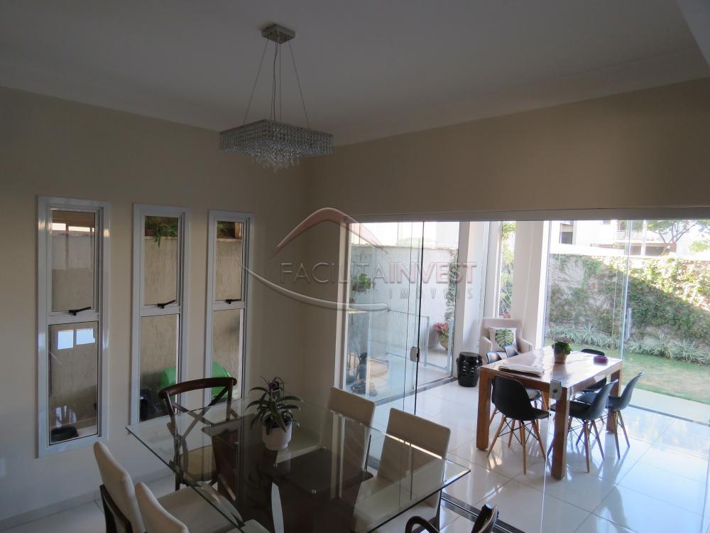 Alugar Casa Condomínio / Casa Condomínio em Ribeirão Preto apenas R$ 3.500,00 - Foto 16