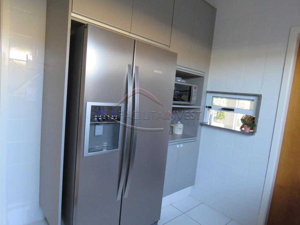 Alugar Casa Condomínio / Casa Condomínio em Ribeirão Preto apenas R$ 3.500,00 - Foto 6