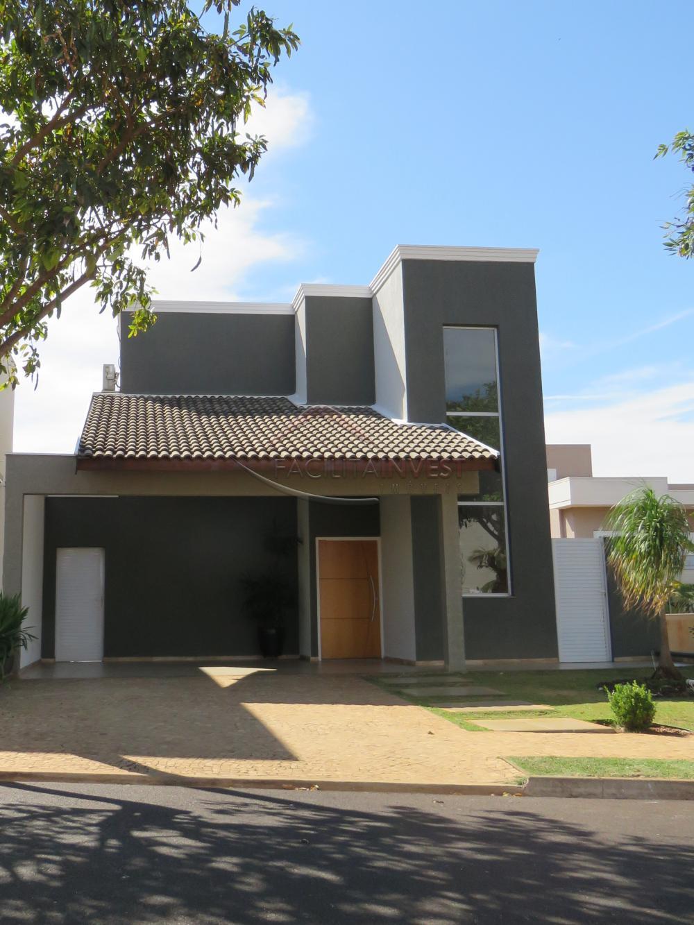 Ribeirao Preto Casa Venda R$710.000,00 Condominio R$350,00 3 Dormitorios 1 Suite Area do terreno 250.00m2 Area construida 179.00m2
