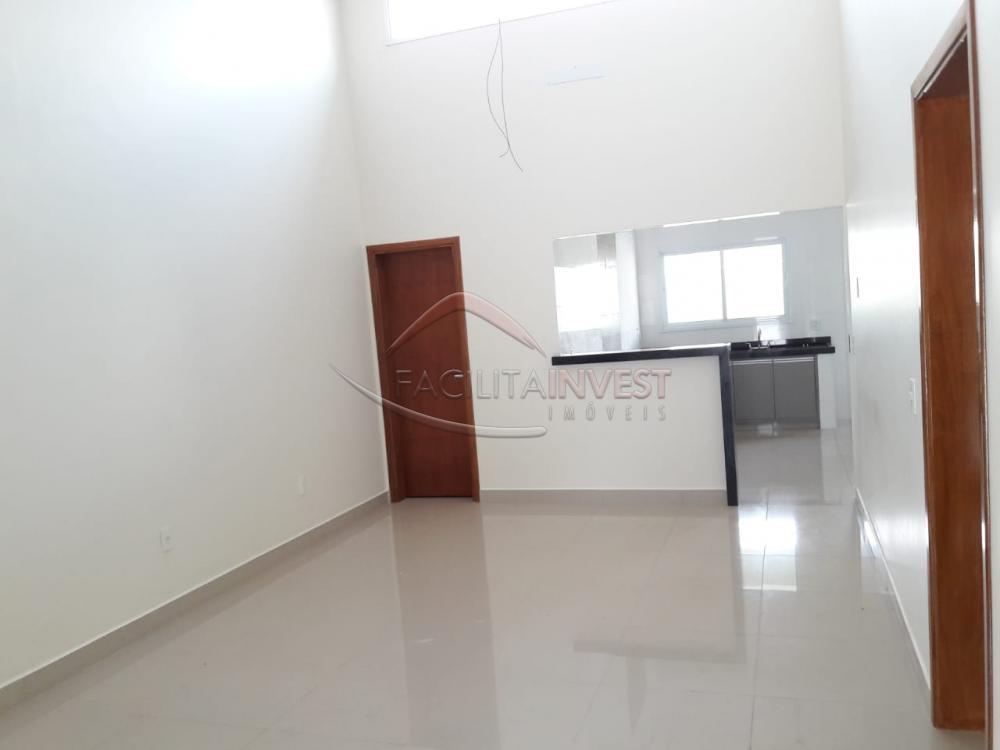Comprar Casa Condomínio / Casa Condomínio em Ribeirão Preto apenas R$ 550.000,00 - Foto 3