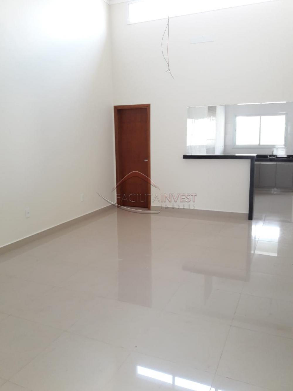 Comprar Casa Condomínio / Casa Condomínio em Ribeirão Preto apenas R$ 550.000,00 - Foto 4