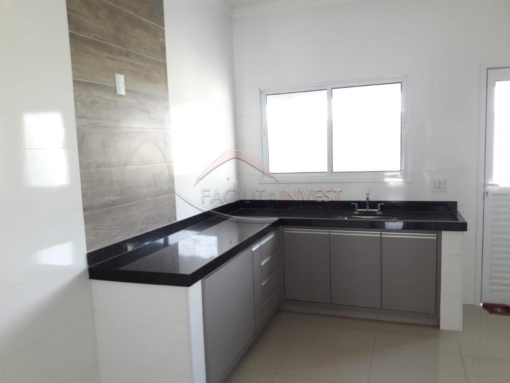 Comprar Casa Condomínio / Casa Condomínio em Ribeirão Preto apenas R$ 550.000,00 - Foto 8