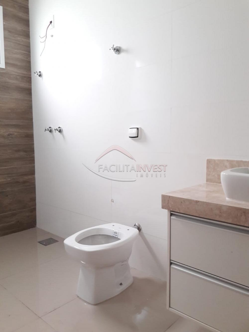 Comprar Casa Condomínio / Casa Condomínio em Ribeirão Preto apenas R$ 550.000,00 - Foto 15