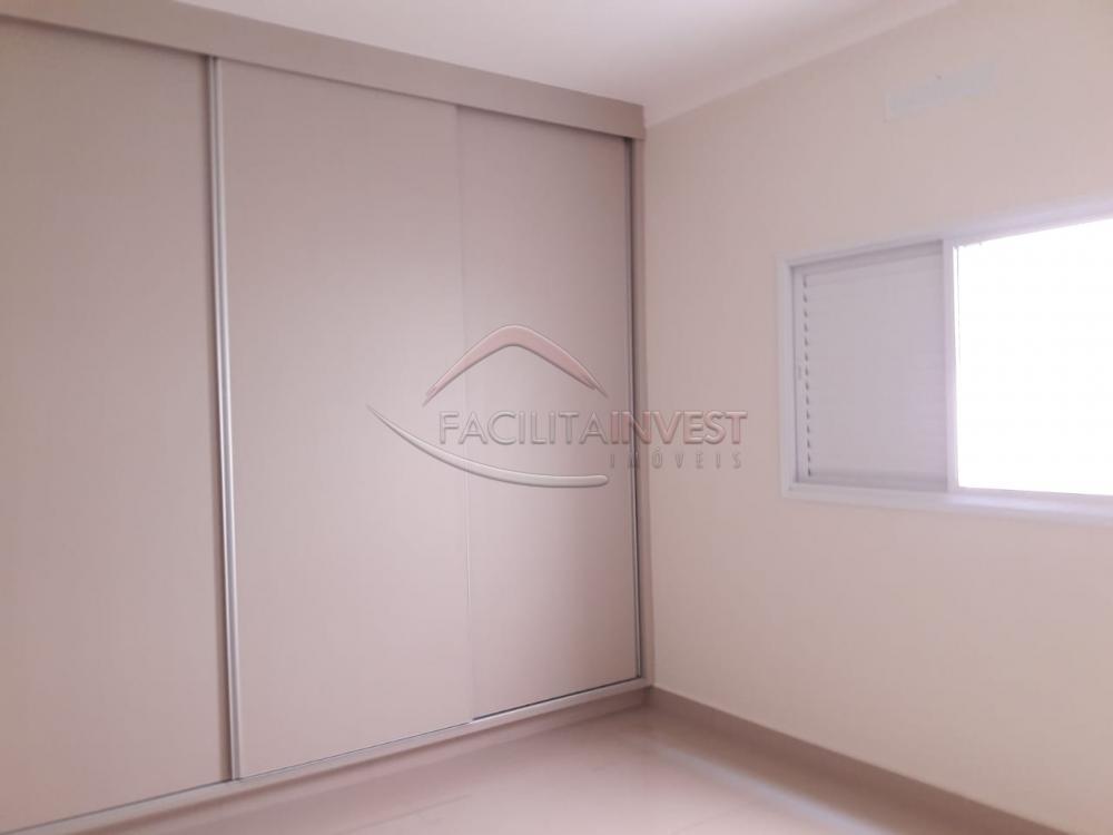 Comprar Casa Condomínio / Casa Condomínio em Ribeirão Preto apenas R$ 550.000,00 - Foto 17