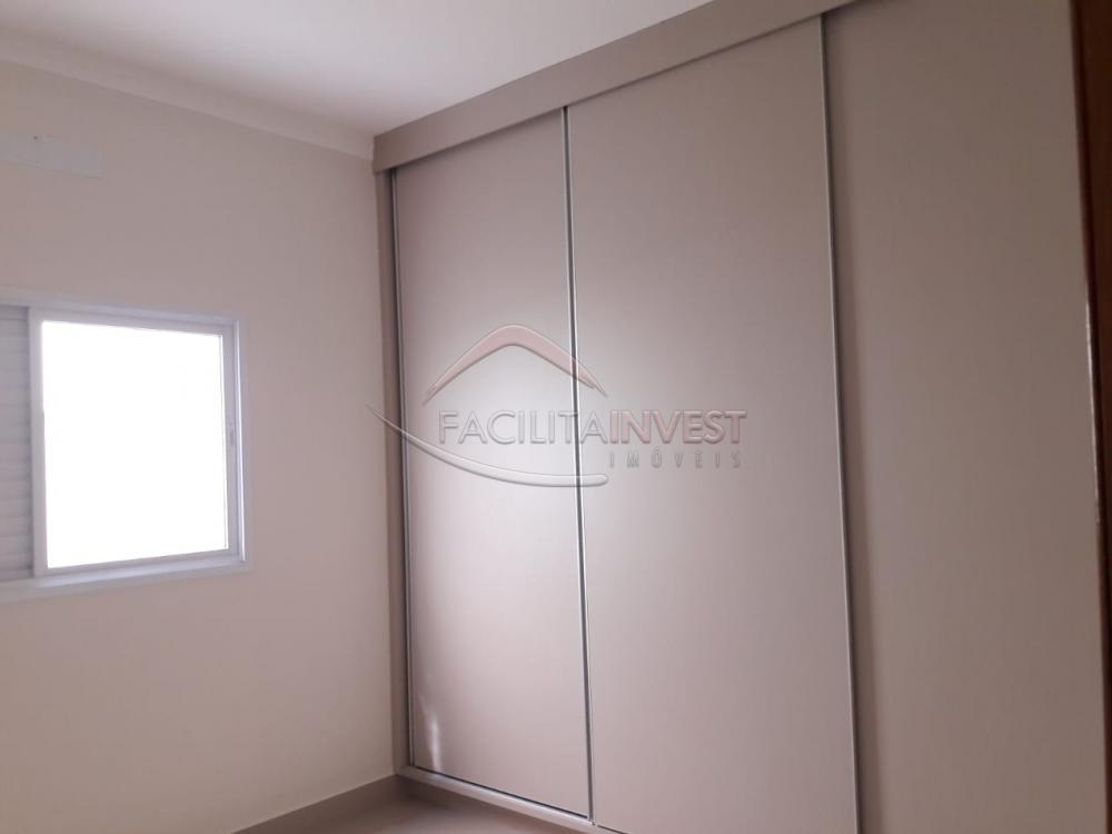 Comprar Casa Condomínio / Casa Condomínio em Ribeirão Preto apenas R$ 550.000,00 - Foto 19